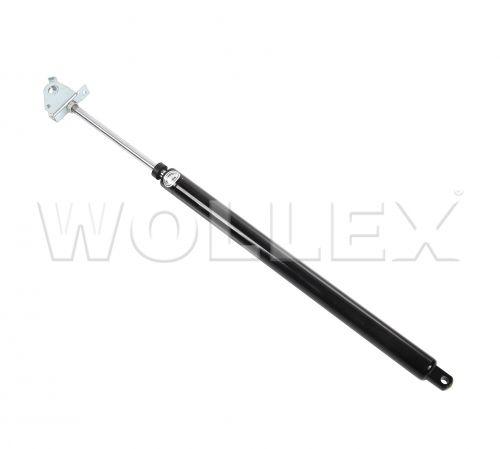 WOLLEX - 95712013 WG-M957 Yükseltme Pistonu