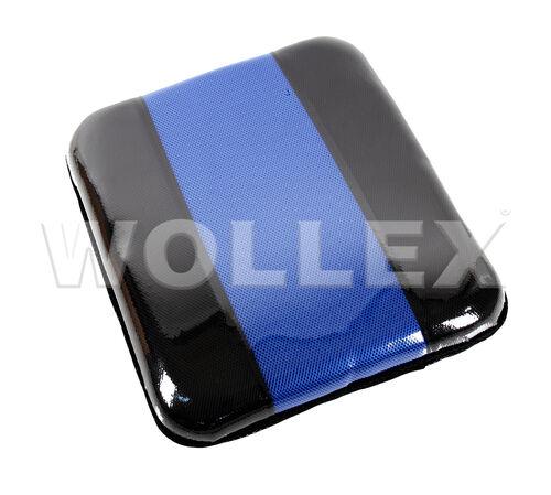 WOLLEX - 95816003 WG-M958 Sırt Minderi