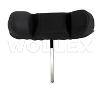 WOLLEX - 95816011 WG-M958 Sünger Baş Desteği