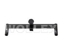 WOLLEX - 95816012 WG-M958 Baş Destek Bağlantı Aparatı
