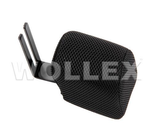 WOLLEX - 95816017 WG-M958 Bacak Arası Aparatı