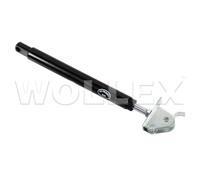 WOLLEX - 95816019 WG-M958 60N Oturma Pistonu