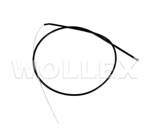 WOLLEX - 95816023 WG-M958 Fren Teli