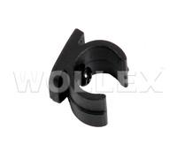 WOLLEX - 95816026 WG-M958 Oturma - Sırt C Plastiği