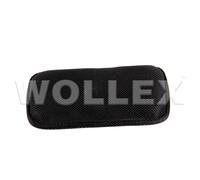 WOLLEX - 95816028 WG-M958 Kolçak Altı Süngeri