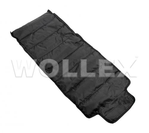 WOLLEX - 98016003 W980 Balon Şilte