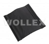 WOLLEX - 98016005 W980 Oturma Şiltesi