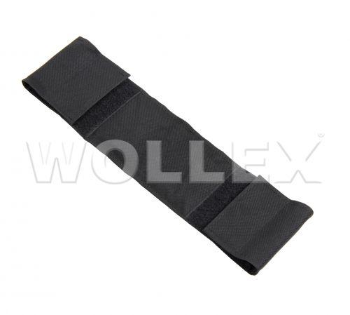 WOLLEX - 98016006 W980 Ayak Destek Bandı