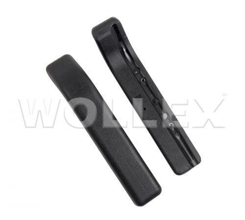WOLLEX - 98016013 W980 Sol Kolçak