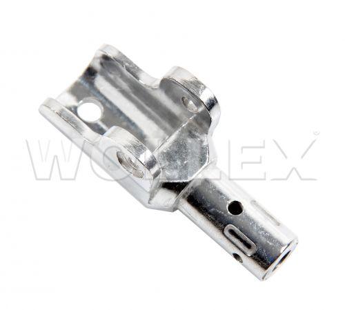 WOLLEX - 98016015 W980 Sırt Katlama Sabitleme Yuvası