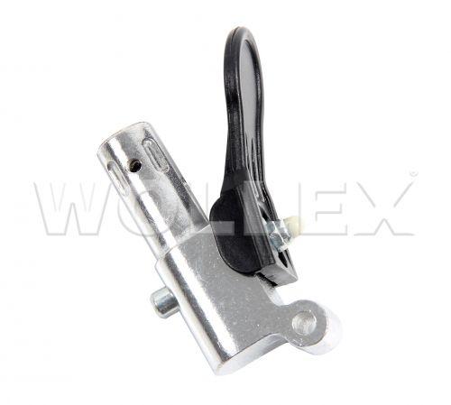 WOLLEX - 98016014 W980 Sırt Katlama Sabitleme Yuvası