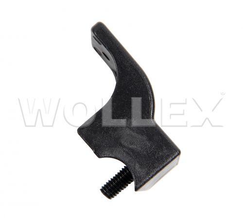 WOLLEX - 98016021 W980 Kol Arka Destek Aparatı