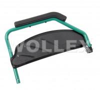 WOLLEX - 98016025 W980 Sol Kol Komple