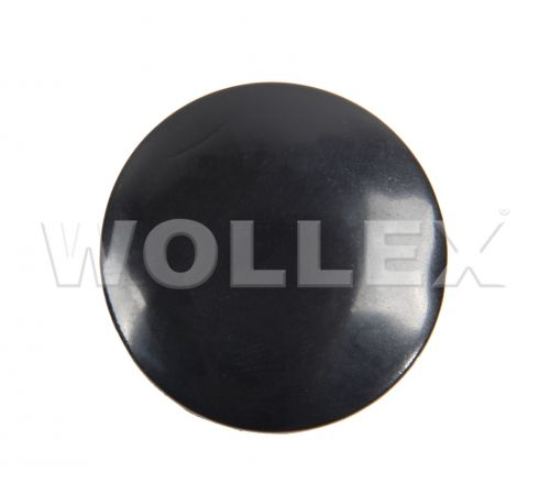WOLLEX - 98016026 W980 Rulman Yuva Tapası