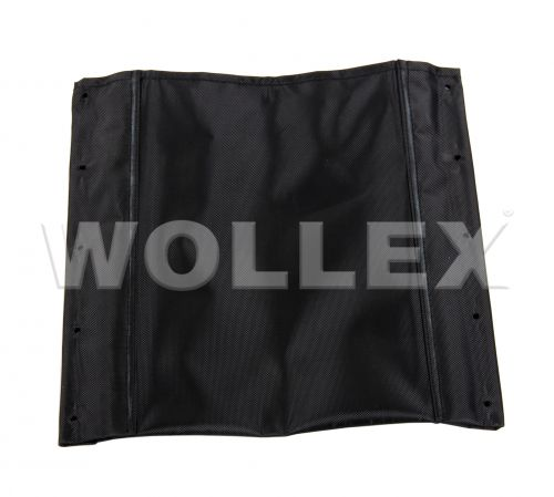 WOLLEX - 98316004 W983 Oturma Şiltesi