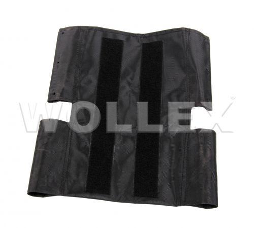 WOLLEX - 98316005 W983 Sırt Şiltesi