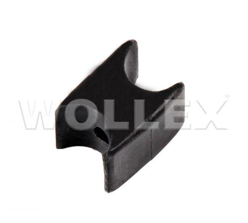 WOLLEX - 98316017 W983 Oturma Yeri Y Parçası