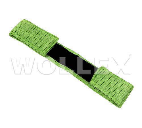 WOLLEX - 98316110 W983 Ayak Destek Bandı