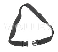 WOLLEX - 10018010 WG-P100 Emniyet Kemeri