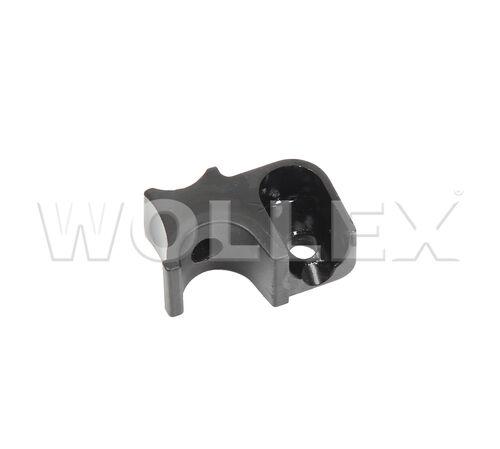 WOLLEX - 10018019 WG-P100 Kol Tutma Mandal Yuvası