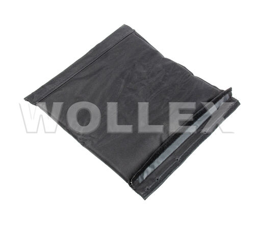 WOLLEX - 10018004 WG-P100 Oturma Şiltesi