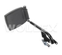 WOLLEX - 10018007 WG-P100 Sağ Ayak Takımı