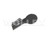 WOLLEX - 10018016 WG-P100 Sırt Katlama Mandalı
