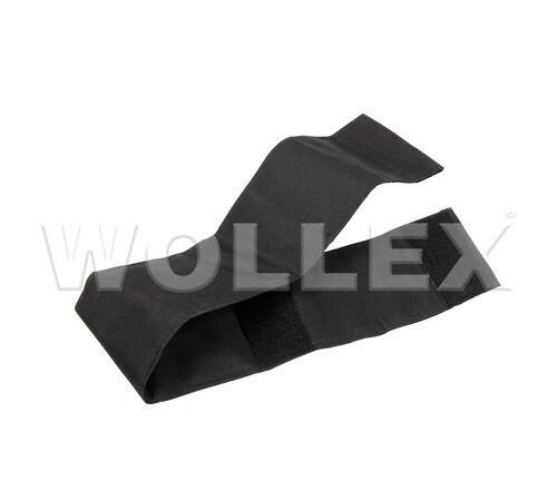 WOLLEX - 11018007 WG-P110 Baldır Destek Bandı