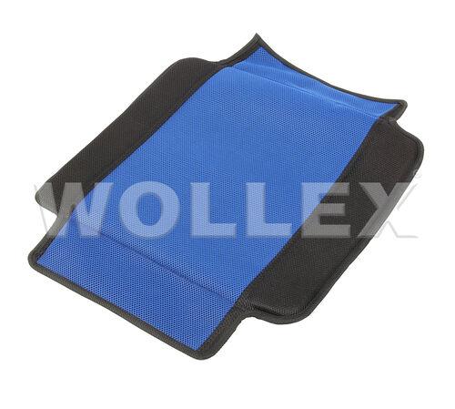 WOLLEX - 11018006 WG-P110 Oturma Şiltesi Minderi