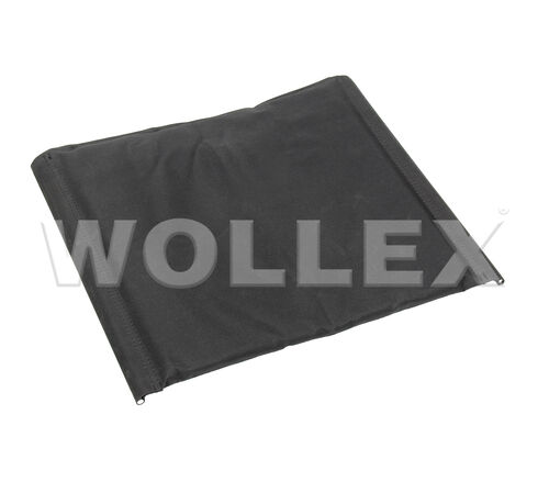 WOLLEX - 11018005 WG-P110 Oturma Şiltesi