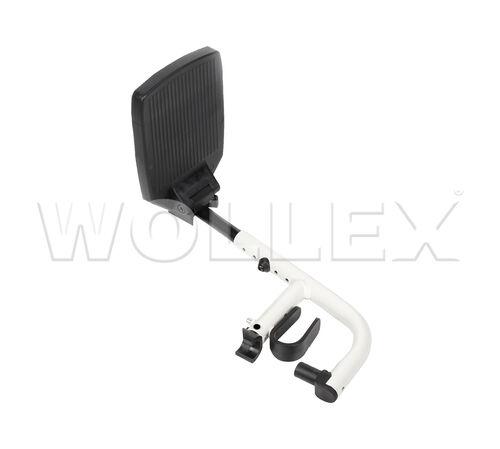 WOLLEX - 11018008 WG-P110 Sağ Ayak Takımı