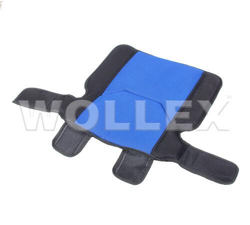 WOLLEX - 11018004 WG-P110 Sırt Şiltesi Minderi