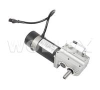 WOLLEX - 11118027 W111A 200W Sol Motor