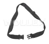 WOLLEX - 11118024 W111A Emniyet Kemeri