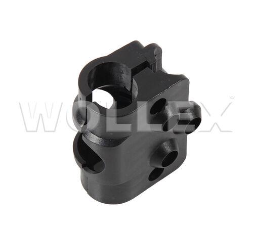 WOLLEX - 11118017 W111A Kol Arka Hareket Plastiği