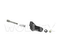 WOLLEX - 11118021 W111A Kolçak Mandalı