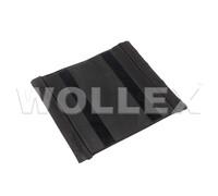 WOLLEX - 11118004 W111A Oturma Şiltesi