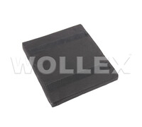 WOLLEX - 11118003 W111A Oturma Sünger Minderi