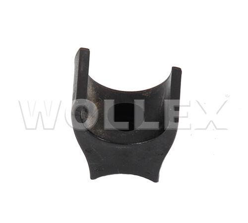 WOLLEX - 11118023 W111A Oturma Yeri Tutucu Ön Y Parçası