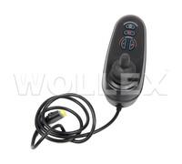WOLLEX - 11118025 W111A Joystick