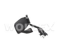 WOLLEX - 11118007 W111A Sağ Ayak Paleti