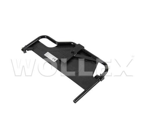 WOLLEX - 11118012 W111A Sol Kol Komple