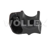 WOLLEX - 11118019 W111A Sol Kolçak Mandal Yuvası