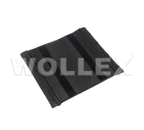 WOLLEX - 12318004 W123 Oturma Şitesi