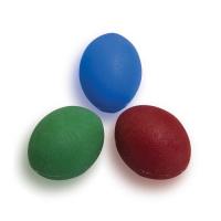 WOLLEX - 611 El Rehabilitasyon Topu