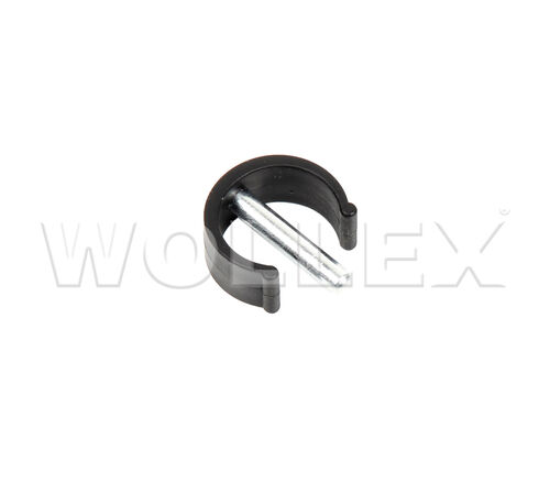 WOLLEX - 10018015 WG-P100 Denge Tekeri Tutma Pimi