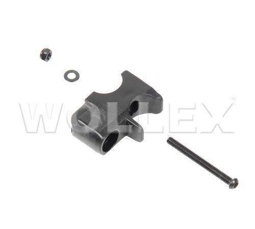 WOLLEX - 11018020 WG-P110 Kol Tutma Yuvası