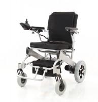 WOLLEX - WG-P140 Akülü Tekerlekli Sandalye