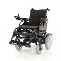 WOLLEX - WG-P150 Akülü Tekerlekli Sandalye