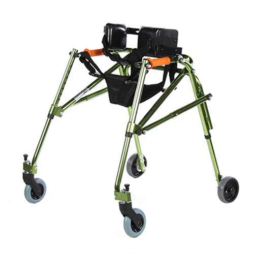 WOLLEX - WG-W941 Pediatrik Walker
